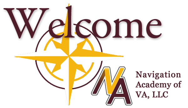 Navigation Academy of Virginia Chesapeake Virginia Driving School